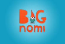Photo of BIGnomi: 100 video di storia e letteratura