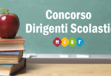 Photo of Concorso Dirigenti Scolastici: 371 candidati bocciati all'orale